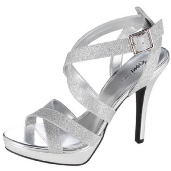 FIONI Clothing Shoes  708dcdf4d7